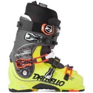 Dabello boot