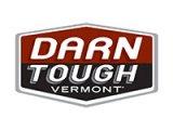 darnTough-logo