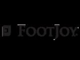 Footjoy logo
