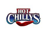 hot-chillys-logo