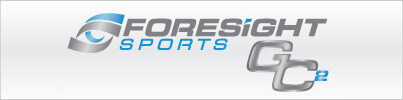 Foresight logo