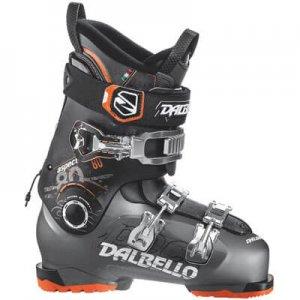 Dalbello Aspect 80 ski boot