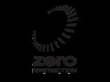 zeroRestrictions-logo