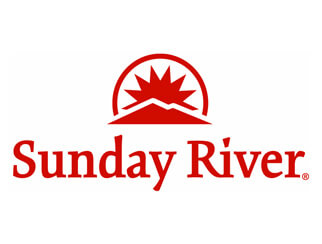 Sunday River logo
