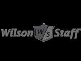 wilson_staff-logo-blackwhite