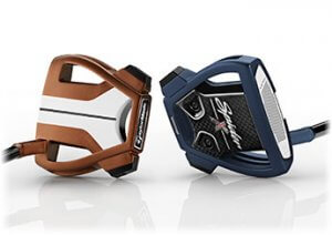 TaylorMade Spider