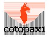 Cotopaxi-Logo