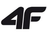 Logo_Marki_4F