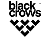 black-crows-logo